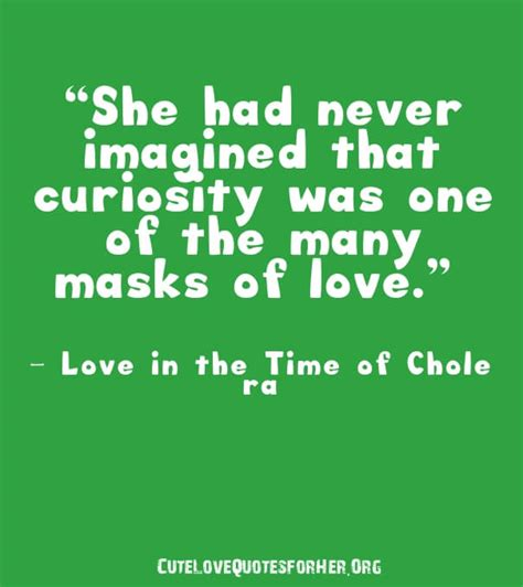 images of love quotations 7 best quotes from love in the time of cholera