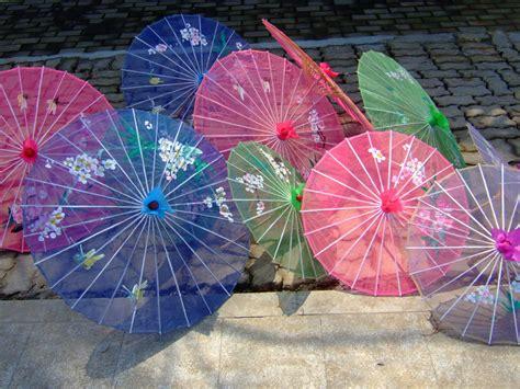 file parasol wuhan jpg