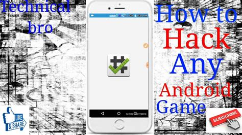 mod any android game no root how to hack any android game with lucky patcher no root