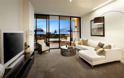 How to furnish a rectangular room   realestate.com.au
