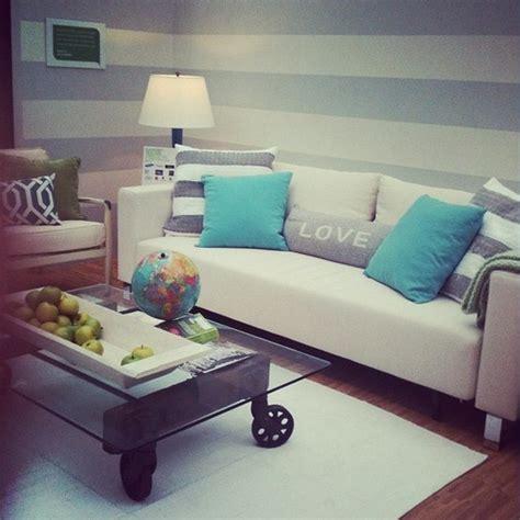 west elm schlafzimmer ideen 139 besten interiors i like bilder auf