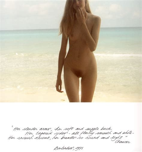 Laura Hamilton Nude Leaked Photos Naked Body Parts Of Celebrities