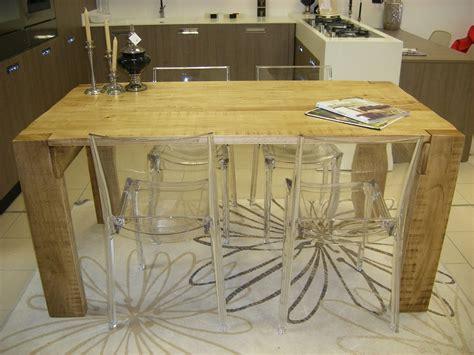 sedia b side tavolo domus mobili tavolo rustico pi 249 4 sedie b side