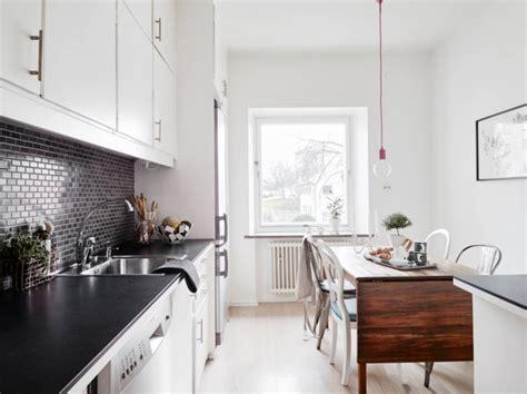 dekoration für küche schlafzimmer wandfarbe ideen
