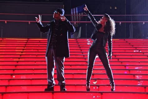 Empire State Of Mind rr exclusive z empire state of mind flicks