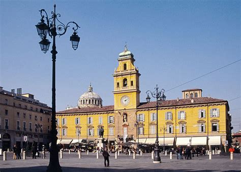parma section 8 file parma 01 jpg wikimedia commons
