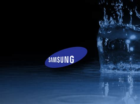 themes by samsung electronics free download samsung wallpaper downloads auto design tech