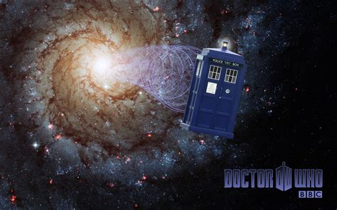 doctor who wallpaper and the tardis at make it personal doctor who wallpapers tardis wallpaper cave