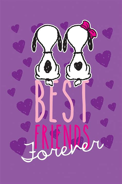 best forever friends 513 best images about purple on
