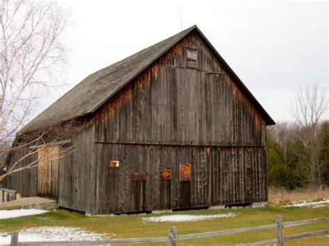 cool barns cool old barn old barnes pinterest