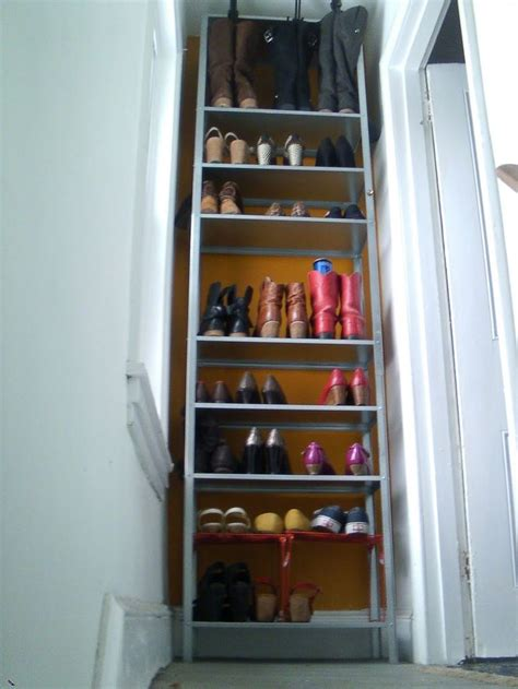 ikea hacks shoe storage 17 best images about ikea hack on pinterest ikea hack