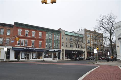 we buy houses in nj sell my house fast union county nj we buy houses in union county the wright properties group