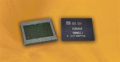 6 gb of ram samsung va lansa smartphone uri cu 6 gb ram idevice ro