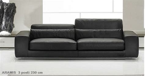 Beautiful Divano Tre Posti Ikea #1: divani-3-posti-aramis.jpg