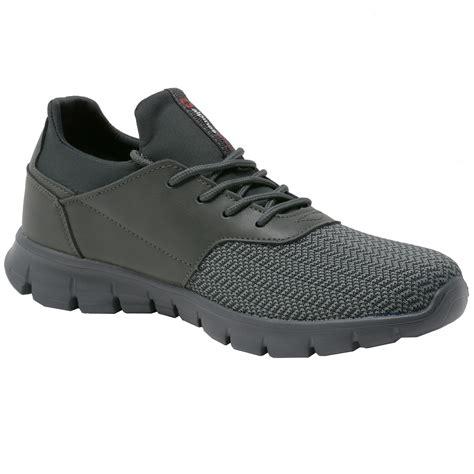 leo sport shoes alpine swiss leo sneakers flex knit tennis shoes