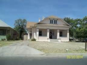 homes for in roswell nm 414 n lea ave roswell nm 88201 home for and real