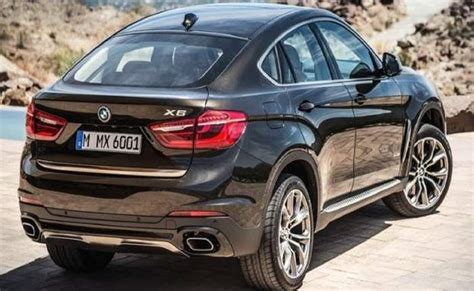 bmw x6 price bmw x6 price in new delhi get on road price of bmw x6