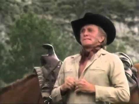 youtube film cowboy full movie the way west 1967 kirk douglas robert mitchum full length
