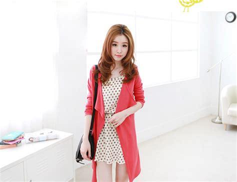 Hermes Top Jumbo Supplier Baju suplier blouse wanita supplier pakaian wanita trendy dan