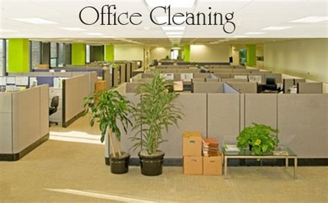 Apartment Cleaning Services Tandgcleaningservices