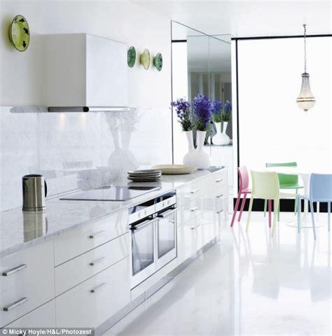white kitchen modern kitchen design ideas modern white kitchen why not