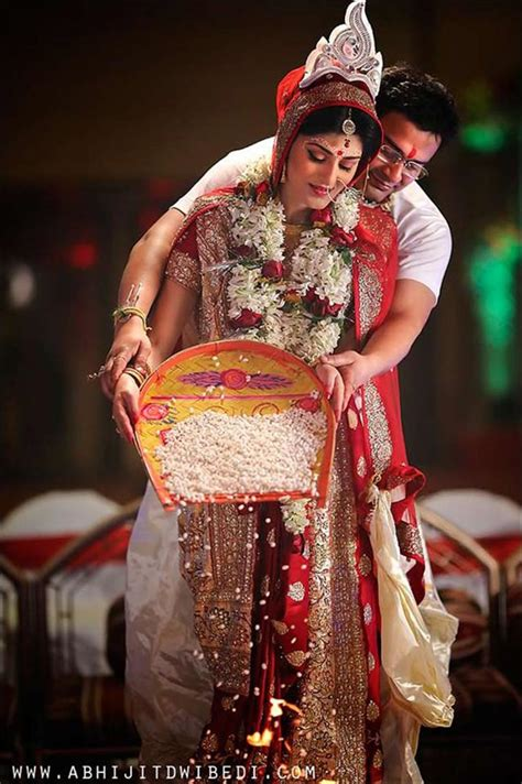 bengali wedding cards price in kolkata bengali bridal jewellery 9 amazing ways to mix match