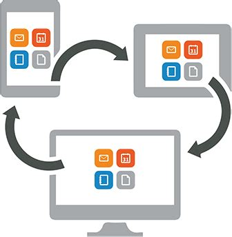 zimbra mobile zimbra mobile plus secure and open unified collaboration