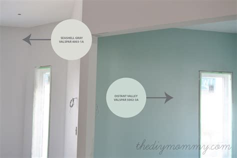 100 blue arrow paint color valspar 4 color palettes that will inspire your next home