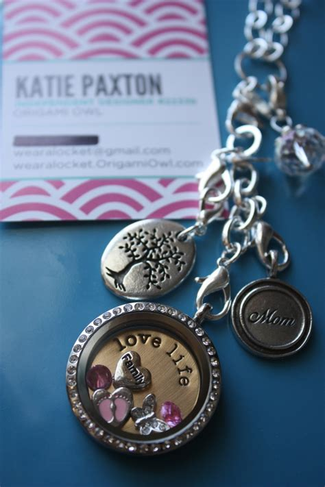 Origami Owl Alternative - 98 best eclectic genealogy images on
