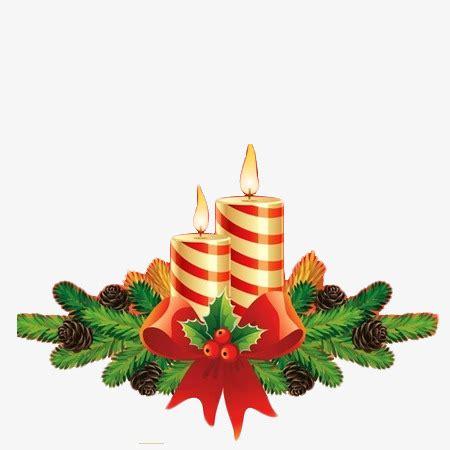 arbol de navidad vela velas de navidad arbol de navidad