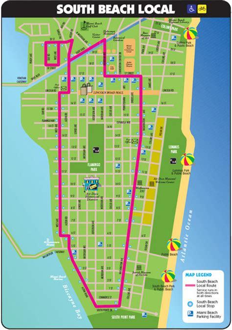 Of Miami Search South Miami Map Search Engine At Search