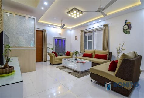 interior decoration of duplex house mr prashanth gupta s duplex house interiors bonito designs
