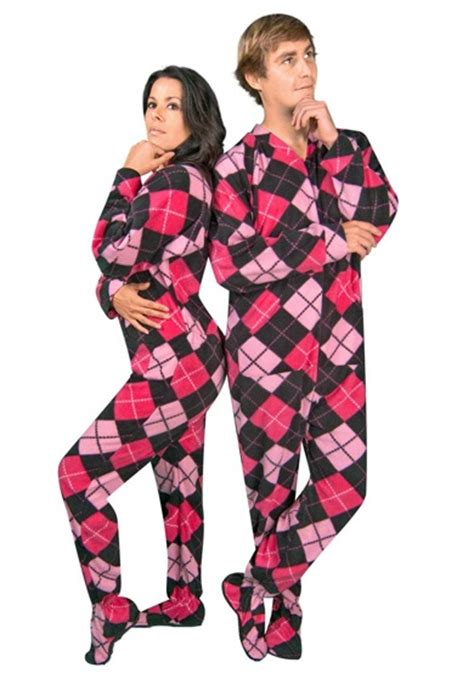 drop seat pajamas for family 50 best pajamas images on