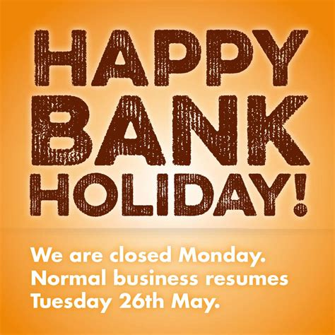 by wanitakarir on tuesday may 26th 2015 categories baju kerja we are closed bank holiday monday ardmore advertising