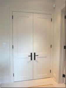 25 best ideas about doors 25 best ideas about interior doors on white