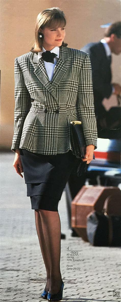 images  lovely ladies fashion  pinterest