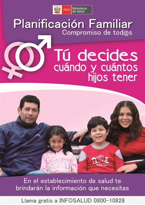 tu decides cuando tener 8498675375 centro de documentaci 243 n educaci 243 n sexual sida studi