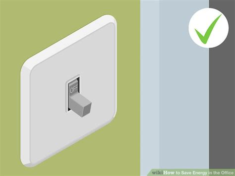 Day Lights Saving Time How To Save Energy In The Office 7 Steps With Pictures