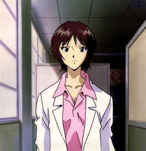 Evangelion Worst Anime テレビアニメ 新世紀エヴァンゲリオン とアニメ映画 Rebirth シト新生 Air まごころを