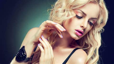 download beauty blonde girl 2015 wallpaper hd picture b492c american girl backgrounds pixelstalk net