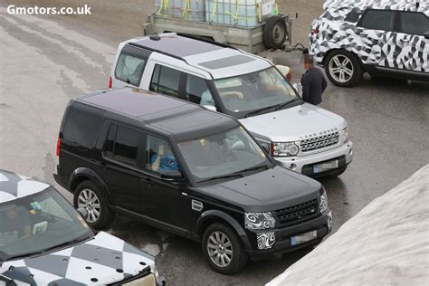 land rover discovery cing 2014 land rover discovery 5 www pixshark com images