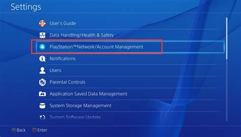 reset playstation online password how to change the password of an account