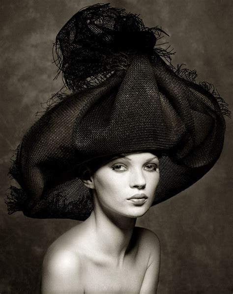 watson photography albert watson photography portrait portrait photography