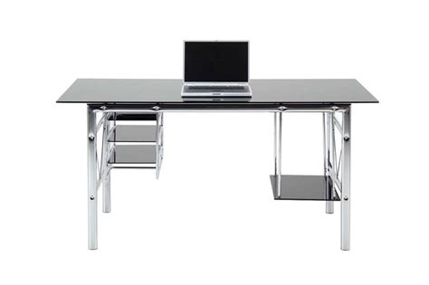 Meuble Design De Bureau Achatdesign Bureau Ordinateur Design