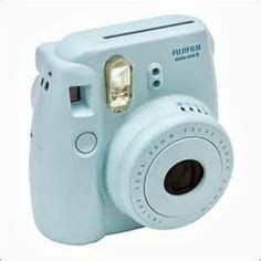 cheap vintage polaroid 1000 images about cheap instant cameras on