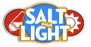 Light Of Life Ministries Urban Hope Kids Are Salt And Light In Their World Ce