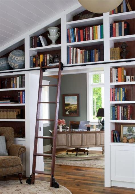 built in bookcase around door or window bookshelf envy