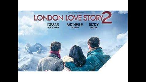 trailer film london love story youtube london love story 2 trailer youtube