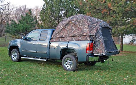 short bed truck tent napier outdoors c truck tent full size short box 6 5 ft