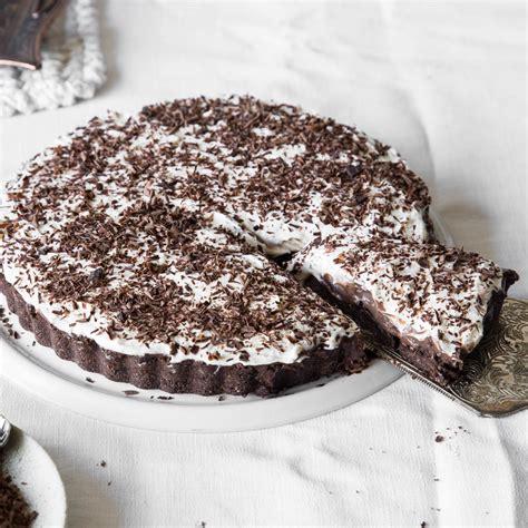 low carb kuchen backen low carb schokoladen mousse tarte ohne backen